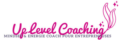 Up Level Coaching